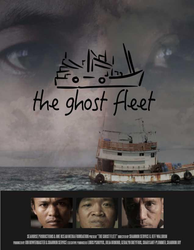 Image result for Ghost Fleet 2019