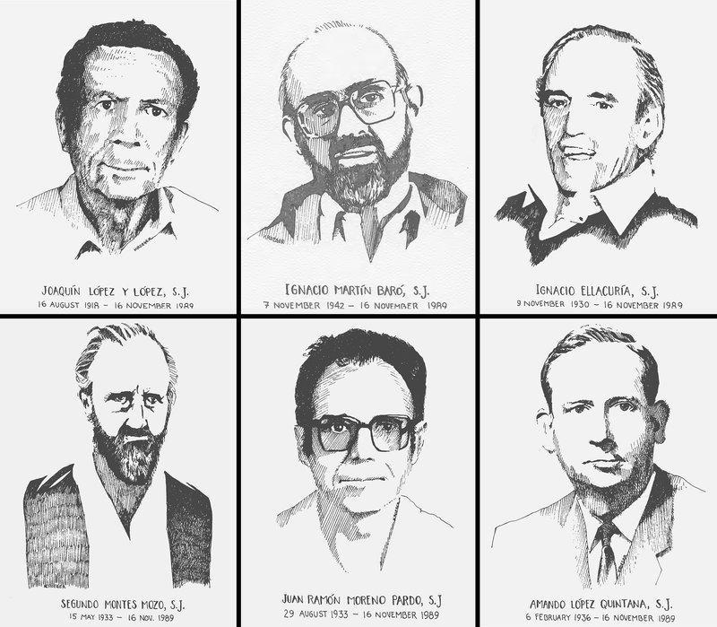 jesuit-martyrs6_custom