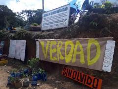 Image courtesy of: CONPAZCOL (Comunidades Construyendo Paz en Colombia)