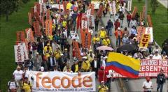 Image courtesy of Justice for Colombia